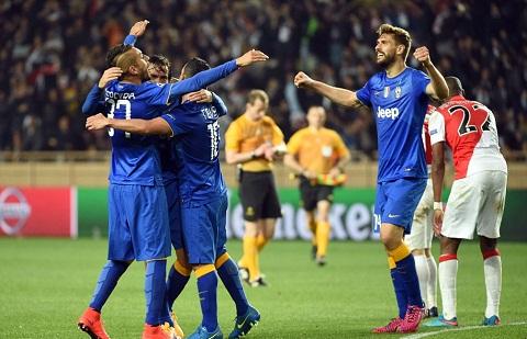 Du am tran Monaco vs Juventus Lao Ba va mon no cua nguoi Italia hinh anh 2