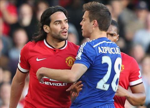Chelsea dai chien voi Liverpool vi nguoi thua cua M.U hinh anh
