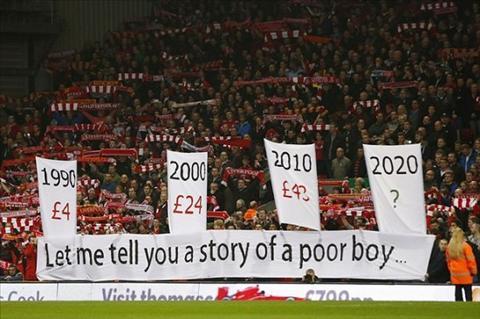 Liverpool bi CDV nha… tay chay hinh anh 3