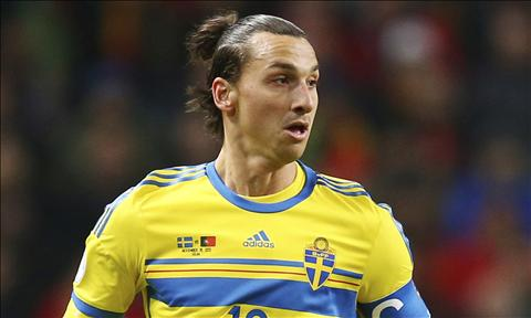 Nhung pha qua nguoi dang cap va ghi ban cua Zlatan Ibrahimovic hinh anh 3