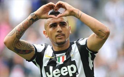 Bom tan nao tai Serie A co kha nang cap ben Premier League hinh anh 3