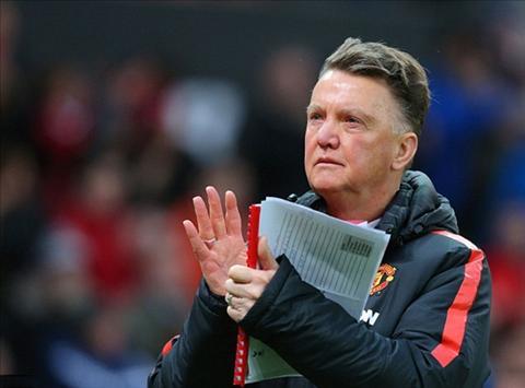 Lo ly do hai huoc khien Van Gaal tung phu Real de dan dat Barca hinh anh