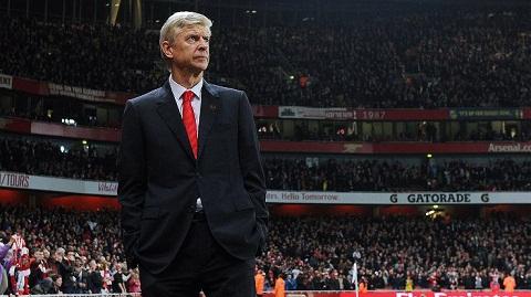 Arsenal vs Chelsea hinh anh 2