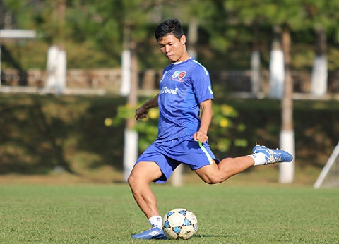 Diem nhan HAGL 2-2 QNK Quang Nam vong 12 V-League 2015 hinh anh