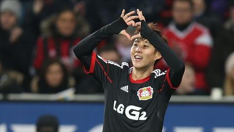 Dai gia Premier League tranh gianh ngoi sao dat gia nhat Han Quoc