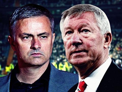Sir Alex Ferguson hinh anh 2