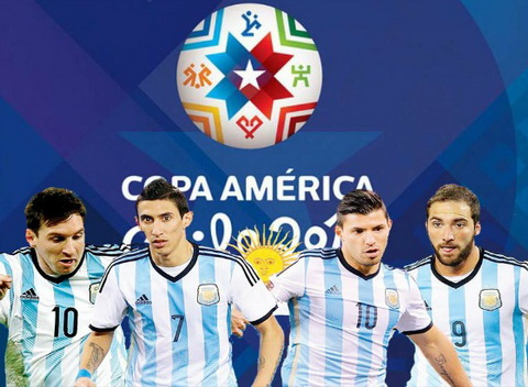Kết quả hình ảnh cho bóng đá nước  Argentina