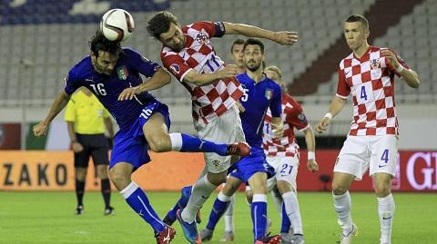 Truc tiep bong da Croatia vs Italia vong loai EURO 2016 hinh anh 3