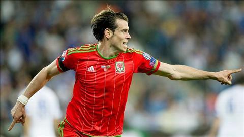 Video ban thang Xu Wales 1-0 Bi (Vong loai EURO 2016) hinh anh