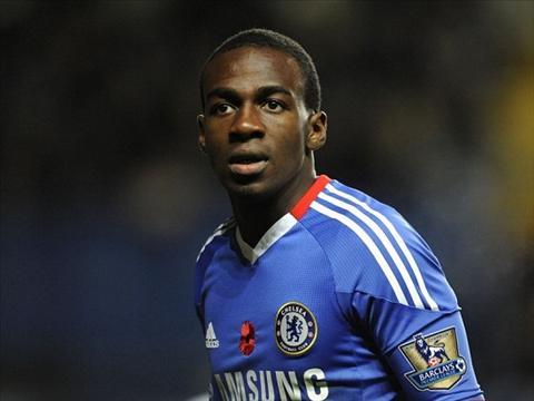 Chinh thuc Chelsea tong tien sao xit sang Sevilla hinh anh