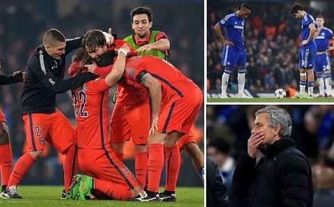 Can lam gi de cai thien thanh tich cua Chelsea o Champions League hinh anh 2