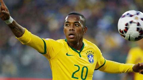 Top 10 cau thu Brazil dat gia nhat trong lich su Premier League hinh anh 9