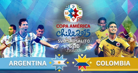 TRUC TIEP TU KET COPA AMERICA 2015 Argentina vs Colombia 06h30 ngay 276 hinh anh