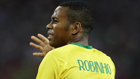 Brazil bi loai khoi Copa America 2015 Chim nghim trong ap luc hinh anh