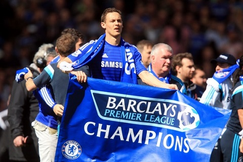 Barclays tu choi lam nha tai tro Premier League tu mua 20162017 hinh anh