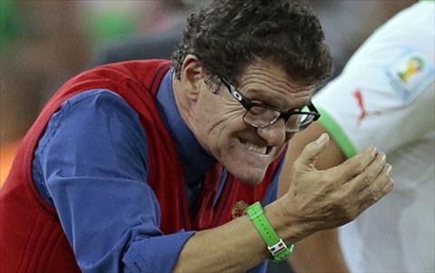 HLV Fabio Capello CHINH THUC bi sa thai hinh anh