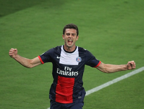 Muc tieu cua Arsenal gia han hop dong voi PSG hinh anh