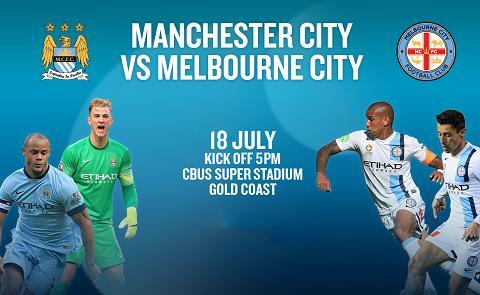 Melbourne-vs-Man-City