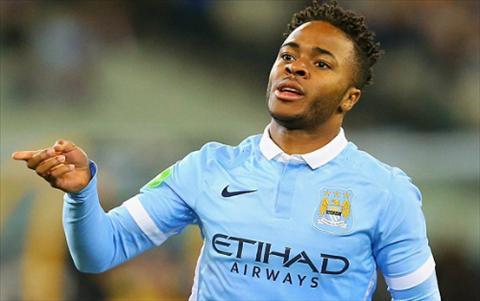 Sterling khong hoi han khi roi Liverpool hinh anh