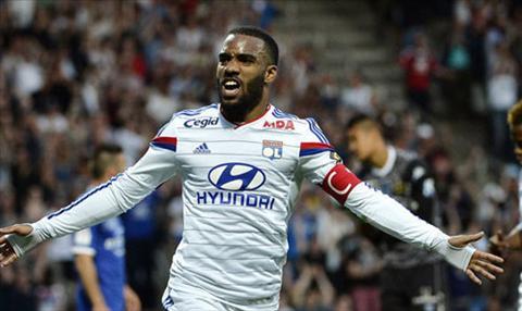 Cac dai gia Premier League ra suc gianh giat Vua pha luoi Ligue 1 hinh anh