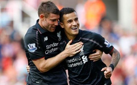 Huyen thoai Kaka nuc long khen ngoi nguoi hung cua Liverpool hinh anh