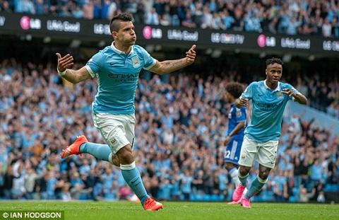 Thay gi sau tran dai thang cua Man City truoc Chelsea hinh anh