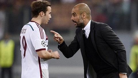 Chi 50 trieu euro, Liverpool tinh giat sao Bayern hinh anh