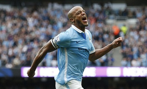 Nhung ly do tin tuong Man City se vo dich Premier League 201516 hinh anh 2