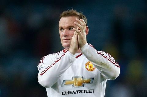 MU vs Club Brugge 1h45 ngay 198 Cho Rooney lot xac hinh anh
