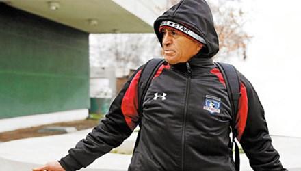 Cha sieu sao Arturo Vidal bi bat vi tang tru ma tuy hinh anh