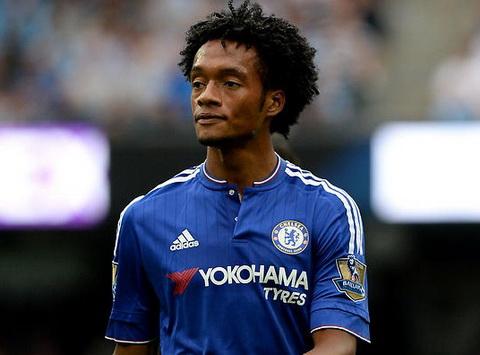 Chelsea va 3-5-2 Khi Conte dung truoc cong truong ngon ngang hinh anh 2
