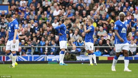 Du am Everton vs 0-2 Man City Tu cach ung vien vo dich Premier League hinh anh 3