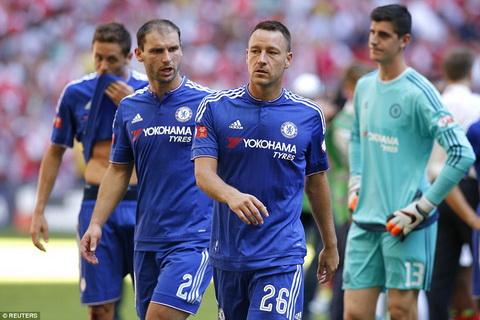 Tai sao Chelsea kho bao ve chuc vo dich Premier League hinh anh 2
