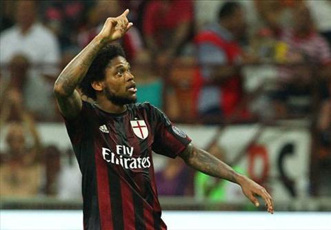 AC Milan 2-1 Empoli