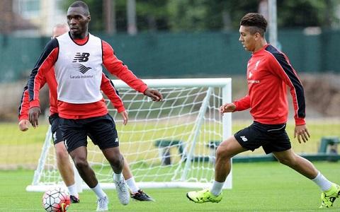 Tong quan Liverpool truoc them Premier League 201516 Lu doan do co hoi sinh hinh anh 3