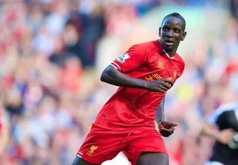 Liverpool chon Lovren thay vi Sakho HLV Rodgers co tinh mac sai lam hinh anh 2