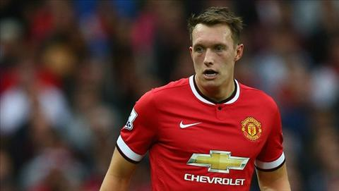 Trung ve Phil Jones can duoc Roy Hodgson trao co hoi hinh anh