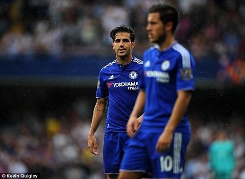 Chelsea gap rut troi chan tru cot truoc su quan tam cua MU hinh anh