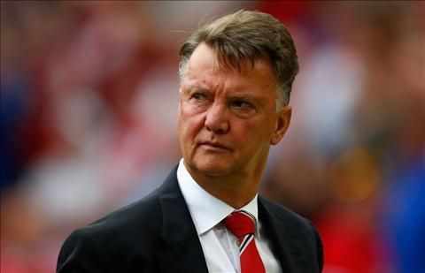 Van Gaal Man City duoc danh gia cao hon MU o tran derby hinh anh