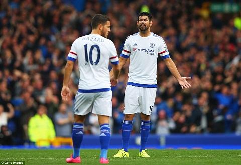 Chuyen nhuong Chelsea Conte duoc cap 200 trieu bang hinh anh