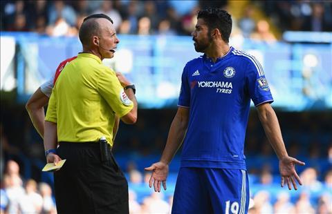 Diego Costa ly giai nguyen nhan khong co duoc phong do cao hinh anh