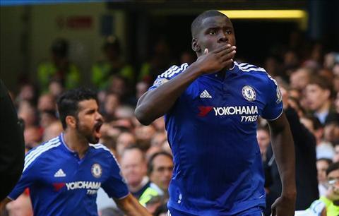 hang thu Chelsea hinh anh 2