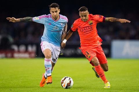Neymar tiet lo da duoc MU hoi mua hinh anh