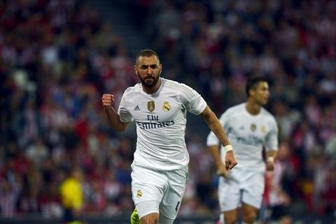 Real Madrid vs Malaga (23h15 269) Ken ken lam thit ca com hinh anh