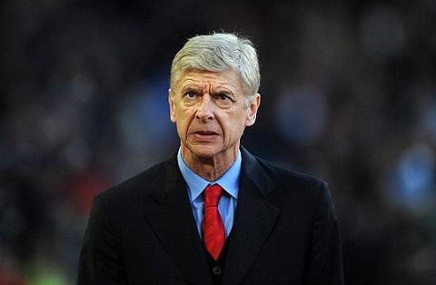 Arsenal co the bi loai ngay tu vong bang Champions League 201516 hinh anh 2