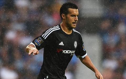 Hang cong Chelsea Da toi luc can toi Pedro hinh anh 3