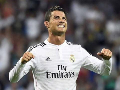 Chi toi 160 trieu bang, PSG van vo hut Ronaldo hinh anh