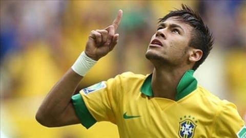 My 1-4 Brazil