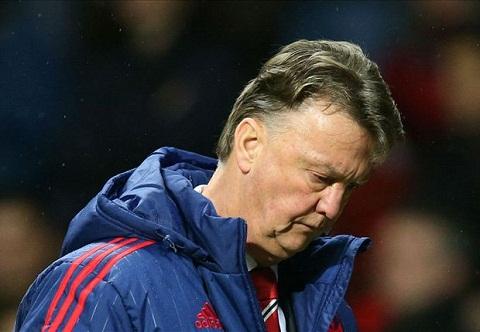 Van Gaal dang giet chet tai nang cua tien ve Juan Mata hinh anh 3