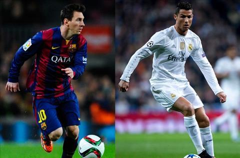 Ngoi sao Cristiano Ronaldo khong the gianh Qua bong vang FIFA 2015 hinh anh 3